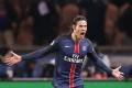 Paríž SG vyhral v Nantes 2:0, Cavani na méte 20 gólov