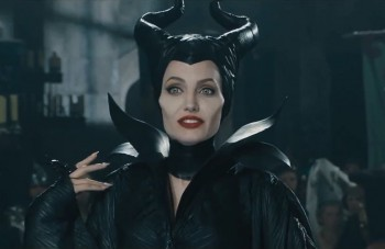 Kino novinky týždňa: Angelina Jolie ukáže svoju temnú tvár