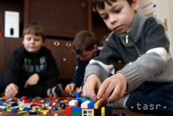 CVČ v Trebišove ponúka deťom na prázdninách celodenný program