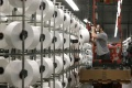 Rakúskemu papierenskému sektoru sa vlani darilo