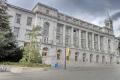 Slováci budú môcť od budúceho roka študovať na univerzite v Berkeley