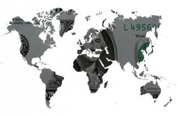 10 najhodnotnejších bánk sveta