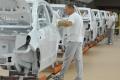 Volkswagen po spore s dodávateľmi vyrába ďalej
