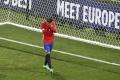 FIFA potrestala španielsku federáciu za prestupy mladých hráčov