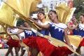 ANALYTIČKA: Diskusia o nezávislosti Taiwanu je menej pravdepodobná