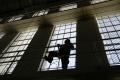 Väzni na úteku: V Mexiku ušlo cez tunel takmer 30 odsúdených