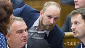 Trnavský kandidát Jozef Viskupič predstavil program Spolu tvoríme kraj
