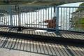 SSC chce rekonštruovať mosty v Nitrianskom a Trnavskom kraji