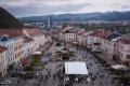 Vlaňajší rok bol pre cestovný ruch na strednom Slovensku rekordný