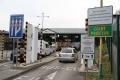 Štáty EÚ schválili zmenu mechanizmu na pozastavenie bezvízového styku