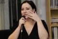 VIDEO: Robo Opatovský a Katarína Koščová nahrali pieseň Duch Vianoc