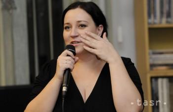 Katka Koščová po piatich rokoch pripravuje nový album