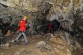 Zo zaplavenej jaskyne vyslobodili 11 ľudí