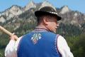 Pieninský národný park oslavuje 50-ku, najväčším lákadlom je Dunajec