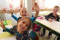 Na ministerstve sú okrúhle stoly k tézam národného programu výchovy