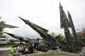 Rumunský minister obrany potvrdil nákup rakiet za 3,9 miliardy dolárov