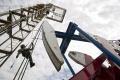 Ceny ropy klesli, cena Brentu skĺzla pod 63,60 USD za barel
