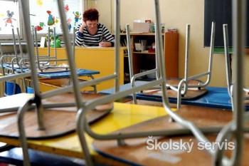 Žiakom na západnom Slovensku sa začínajú jarné prázdniny