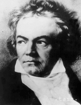 Tomuto hudobnému velikánovi predpovedal Mozart veľkú budúcnosť