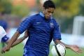 Varane z Realu Madrid tri týždne mimo hry, vynechá aj odvetu v Neapole