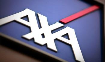 PRIESKUM: Slováci podceňujú poistenie bývania a zodpovednosti