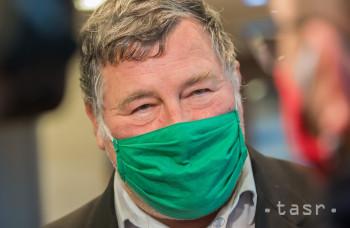 OZ Ružomberčan odmieta nehorázne útoky na profesora Krčméryho