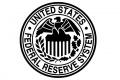 Mocné centrálne banky sú pripravené podporiť finančné trhy