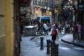 V Cambrils došlo k podobnému útoku ako v Barcelone, sedem zranených