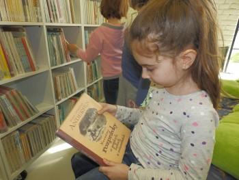 Oslavy vzniku Československa si žiaci pripomínajú aj v knižniciach