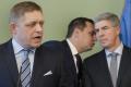 Koalícia prijala kompromis, ministri majú v stredu rokovať na diaľku