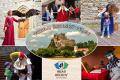 Súťaž: Vyhrajte pre triedu špeciálny výlet na hrady Beckov a Čachtice