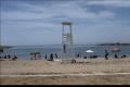 V sobotu otvoria v Grécku pláže so spoplatneným vstupom