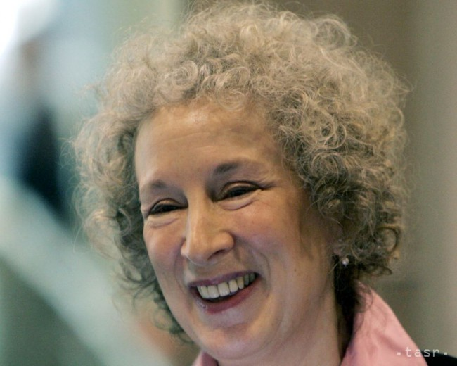 happy endings margaret atwood thesis