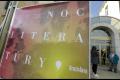 Kultúra: Noc literatúry dostala virtuálnu podobu, potrvá do 22. mája