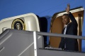 Obama pôjde na poslednú zahraničnú cestu