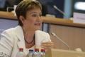 Georgievová opúšťa EK, bude výkonná riaditeľka Svetovej banky