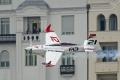 EÚ žiada opatrenia na zníženie emisií v civilnej leteckej doprave