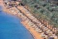Egypt zvyšuje poplatky za vstupné víza: Koľko si turisti priplatia?