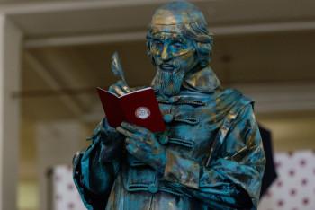 Na Univerzite Komenského už nebudú používať papierové indexy