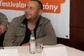 Eugen Vizváry: Ocenenie Jazzový album roka som nečakal