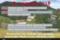 Sklabinské hradné slávnosti sľubujú veľa zaujímavostí