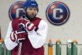 Rošády v NHL: Iginla ku Gáboríkovi, Streit do Tampy namiesto Filppulu