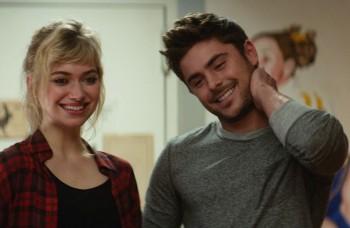 Kino novinky týždňa: Prisahaj, že ostaneš single!