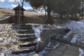 Voda z prameňa v obci Vysoká pomáha vraj pri problémoch s očami