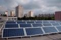 Investujú Slováci do zníženia energetickej náročnosti?