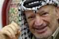Hamas vrátil ukradnutú Arafatovu nobelovku za mier do Predjordánska
