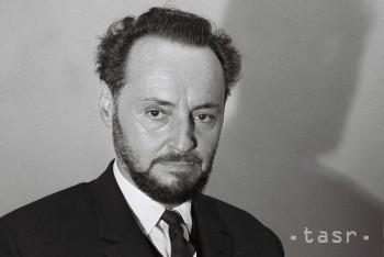 Ján Jamnický bol tvorcom novej školy interpretačného umenia