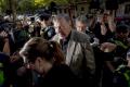 Austrálska prokuratúra žaluje novinárov za info o procese s kardinálom