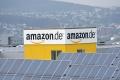 Amazon zaznamenal v 2. kvartáli najlepší výsledok vo svojej histórii