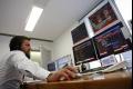 Odborníci: Výkonnosť finančných trhov napriek koronakríze rastie